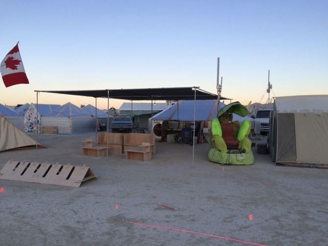 raver-trap-at-camp-2015